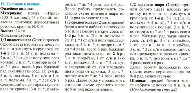 """"""",""""kievforum.org"""