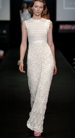 ...Мы хотим шить платье на заказ Уже нашли модель (как на фото, но.