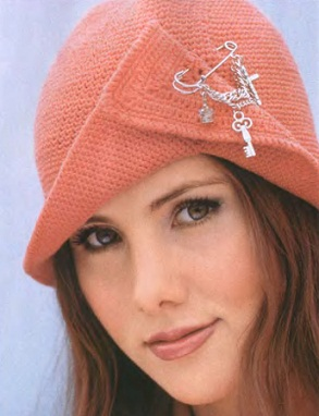 Lt b gt вязаные шапки lt b gt 2012