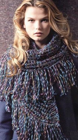 Lt b gt вязаные шарфы lt b gt