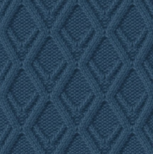 Вязание спицами вязание крючком схемы и описание
