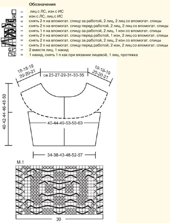 Дизайн темного маникюра на коротких ногтях