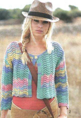 Вязание спицами шарфхомут. как связать шарф снуд.