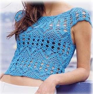 вязаные свитера для мужчин ctvf.