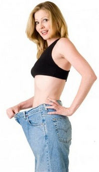 как похудеть как ольга картункова